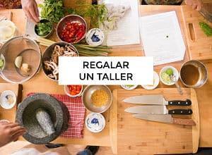 regalar-un-taller-de-cocina-valencia-nutt-elisa-escorihuela_opt