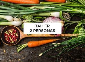 taller-de-cocina-para-dos-personas-nutt-valencia-elisa-escorihuela_opt