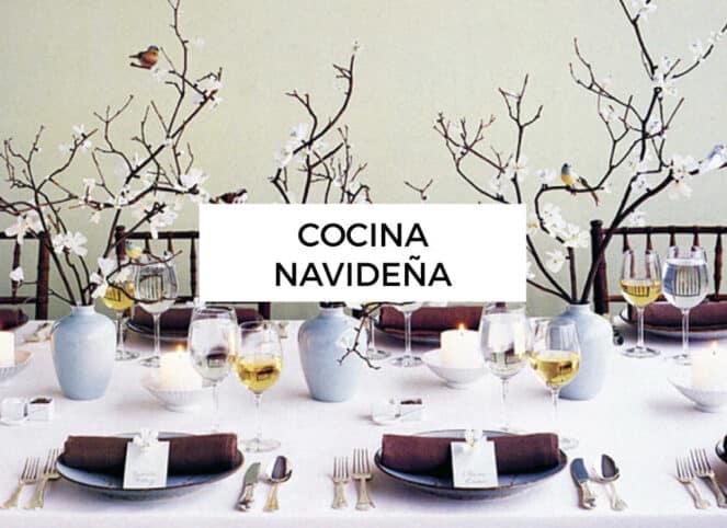 Nutricionista valencia nutt talleres de cocina saludable - Talleres de cocina en valencia ...