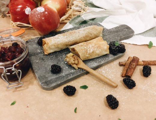 nutricionista-valencia-strudel-manzana-ambrosia-portada