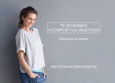 dietista-nutricionista-valencia-nutt-elisa-escorihuela_opt-2